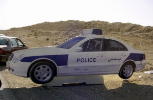 fake-police-car--large-msg-1112875920-2